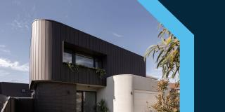 Blinco St Image 1 (Complete)